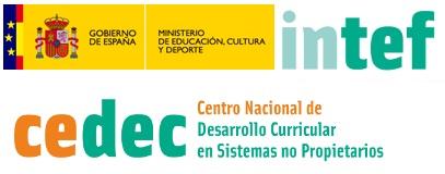 imagen logo CeDeC