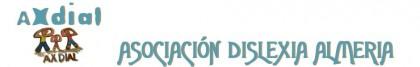 imagen logo AXDIAL