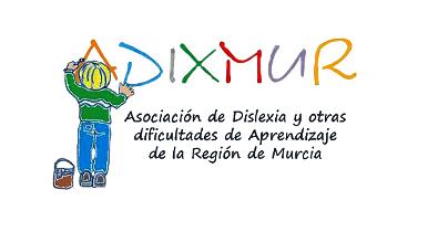 imagen logo ADIXMUR