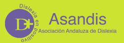 imagen logo ASANDIS