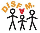 imagen logo DISFAM