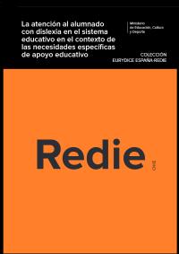 imagen Guia REDIE