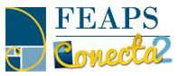 imagen logo FEAPS conecta2