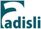 imagen logo adisli