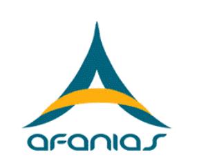 imagen logo afanias