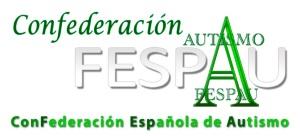 imagen Logo FESPAU