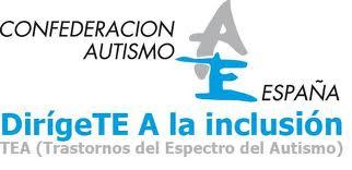 imagen Logo autismo.org