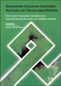 imagen MOVILIDAD REDUCIDA - Guia Recursos Educación Especial
