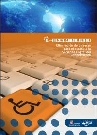 imagen informe MOVILIDAD REDUCIDA -e-accesibilidad