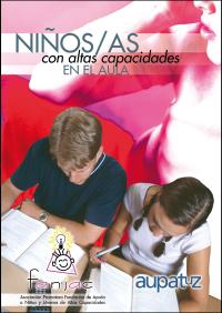 imagen Breve guía sobre las altas capacidades en el aula