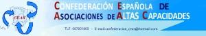 imagen logo confederacion ceas
