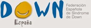 imagen logo DOWN