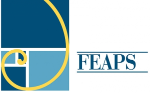 Imagen logo FEAPS