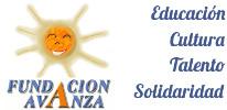 imagen logo fundacion avanza