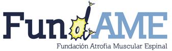 imagen logo AME