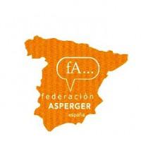 imagen logo Federación Asperger España
