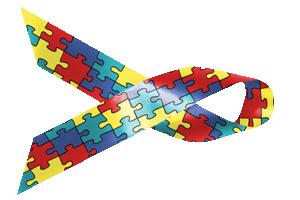 imagen logo Web espectro autista