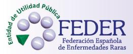 imagen logo feder