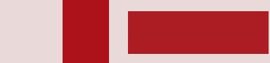 imagen logo FAMMA-Cocemfe Madrid