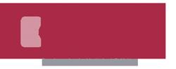imagen logo FEBHI