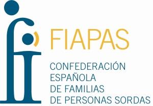 imagen logo FIAPAS