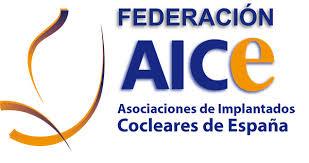 Imagen logo aice