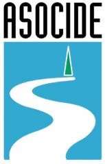 Imagen logo asocide
