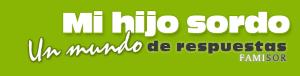 imagen web www.mihijosordo.org