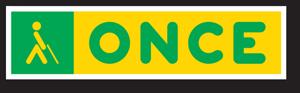 imagen logo ONCE