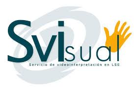 imagen logo de svisual